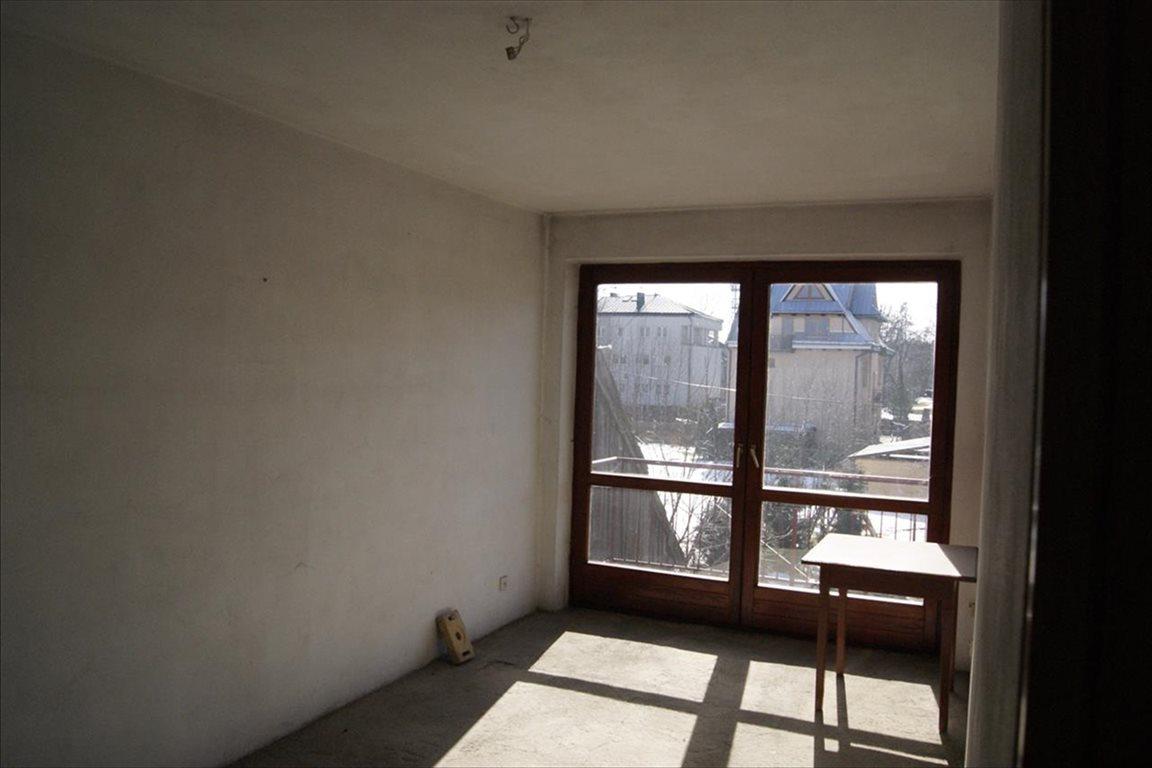 Dom na sprzedaż Nowy Targ, Nowy Targ  320m2 Foto 5