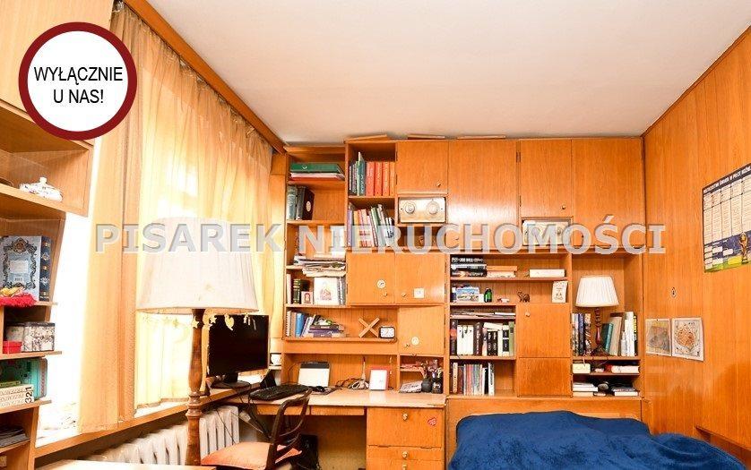 Mieszkanie dwupokojowe na sprzedaż Warszawa, Mokotów, Sielce  47m2 Foto 4