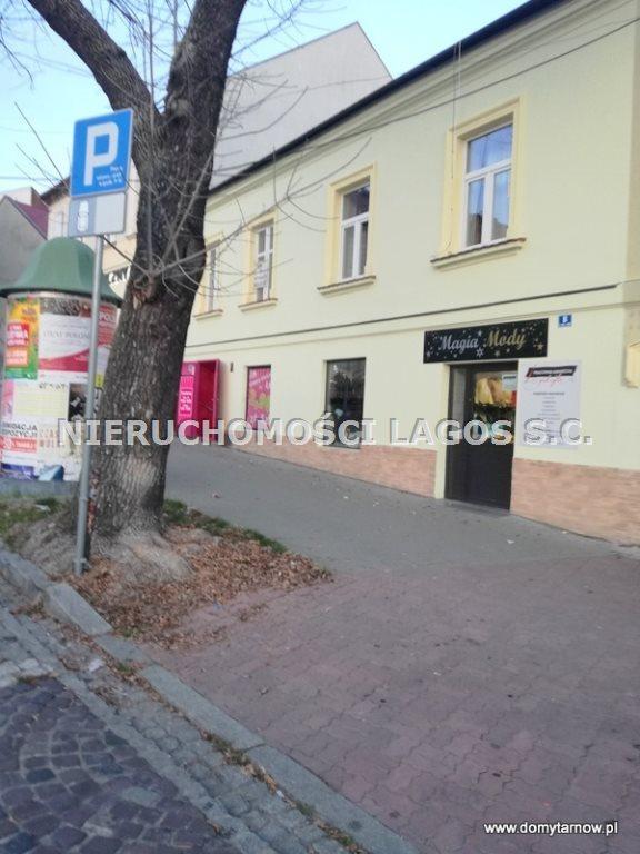 Dom na sprzedaż Tarnów, Centrum  300m2 Foto 2