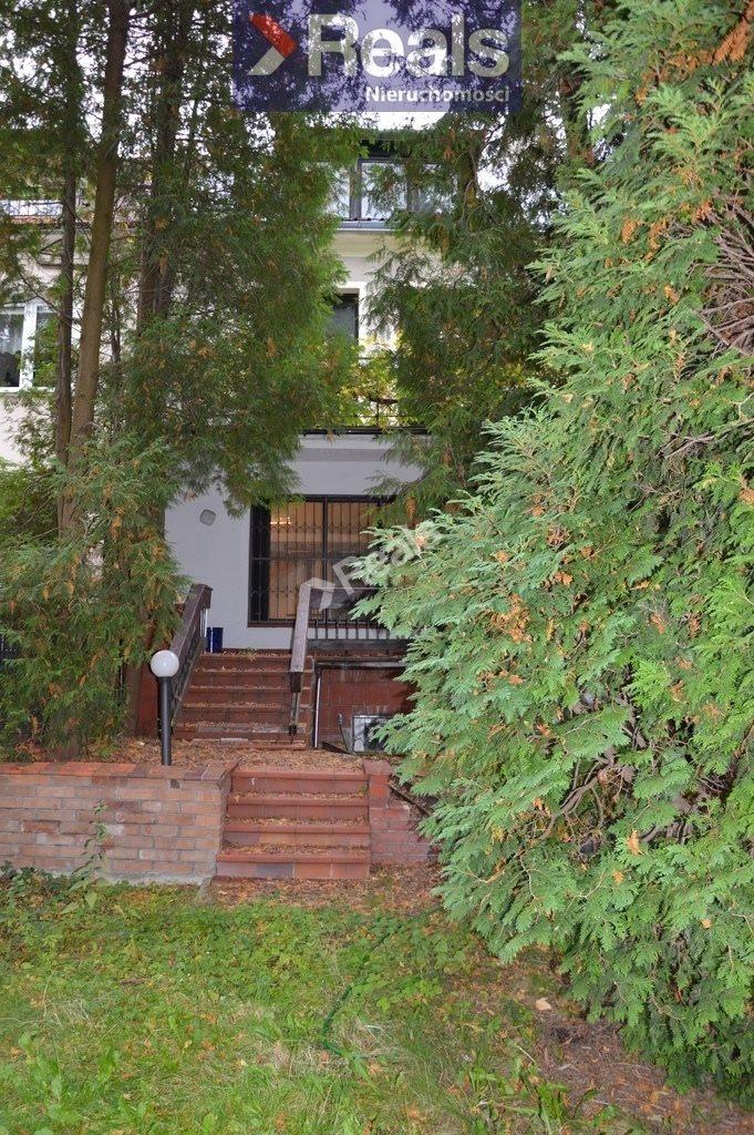 Lokal użytkowy na sprzedaż Warszawa, Mokotów, Służew  208m2 Foto 2