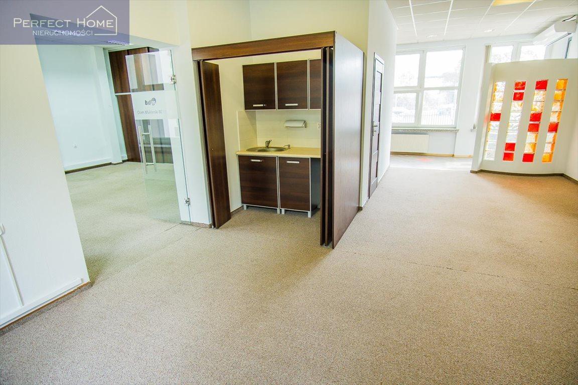 Mieszkanie dwupokojowe na sprzedaż Cieszyn  175m2 Foto 4