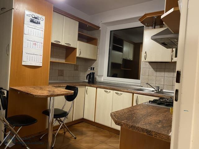 Lokal użytkowy na sprzedaż Warszawa, Ursus, Reguły, Ryżowa  255m2 Foto 4