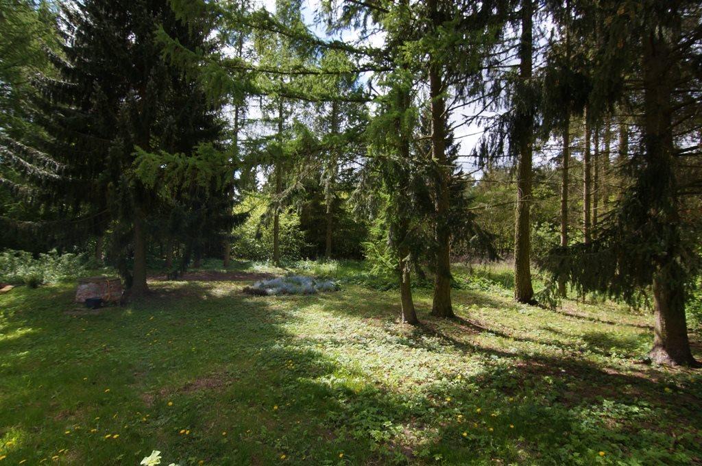 Dom na sprzedaż Malbork, Koniecwałd  228m2 Foto 1