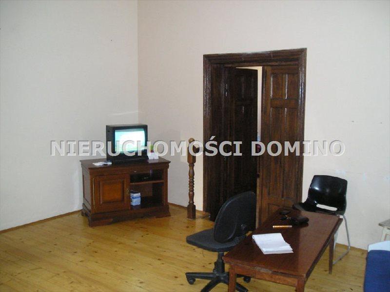 Mieszkanie czteropokojowe  na sprzedaż Łódź, Polesie  100m2 Foto 1