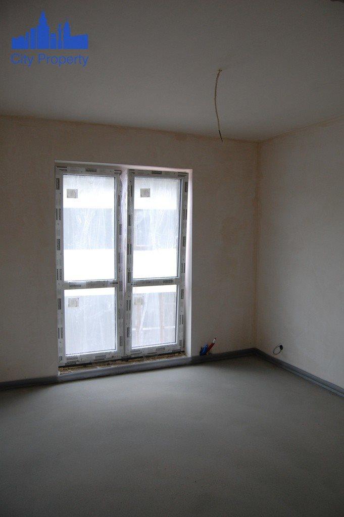 Dom na sprzedaż Kobyłka  145m2 Foto 11