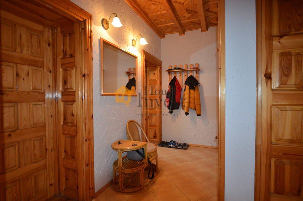 Mieszkanie trzypokojowe na sprzedaż Legnica, Wrocławska  81m2 Foto 11