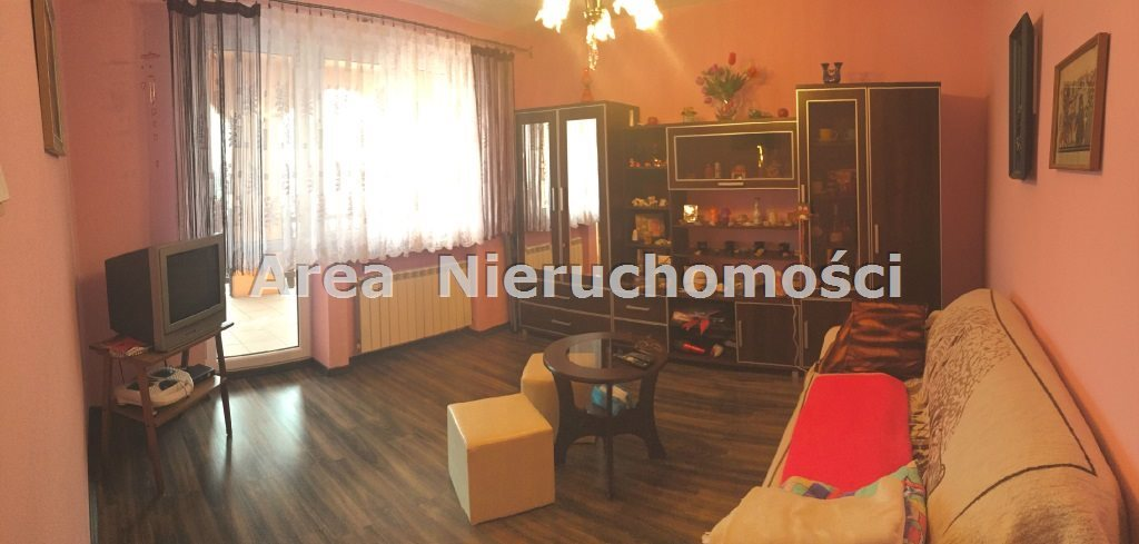 Dom na sprzedaż Pabianice  210m2 Foto 11