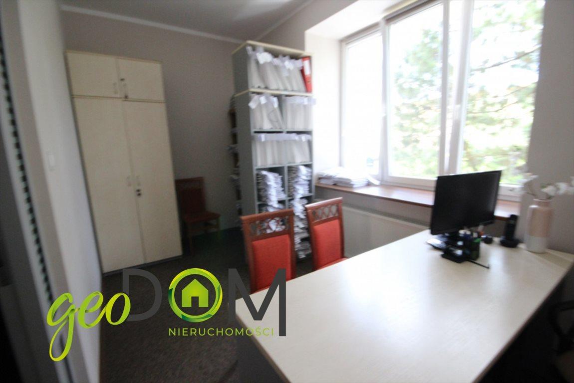 Mieszkanie czteropokojowe  na sprzedaż Lublin, Wieniawa  87m2 Foto 12