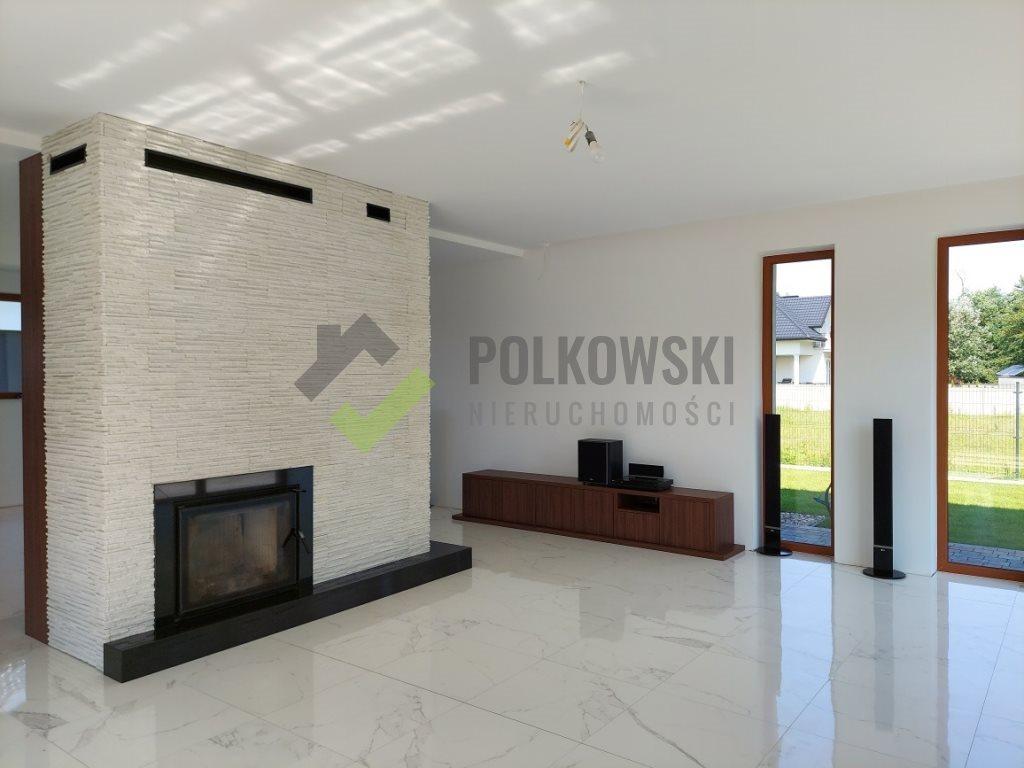Dom na sprzedaż Karczew  360m2 Foto 8