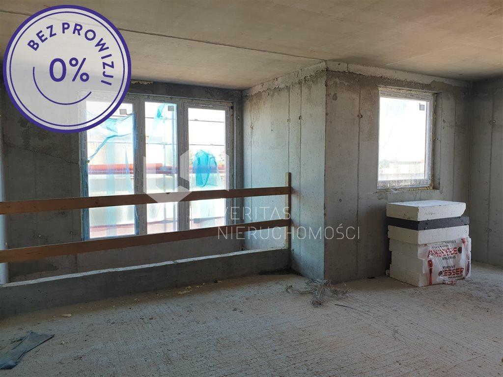 Mieszkanie dwupokojowe na sprzedaż Katowice, Piotrowice, Zabłockiego  102m2 Foto 9