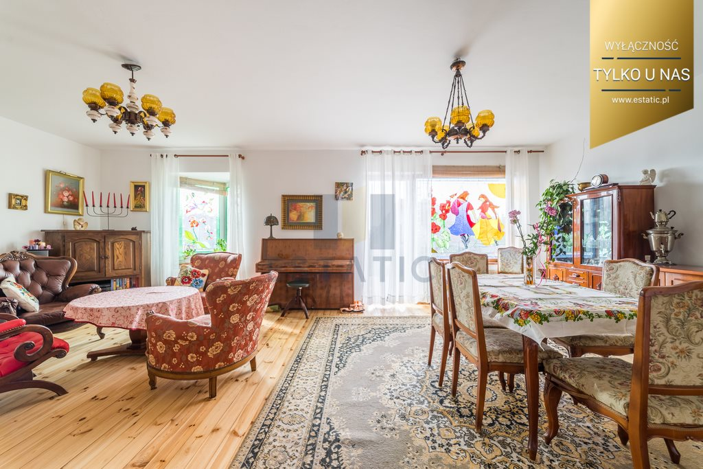 Dom na sprzedaż Pruszcz Gdański, Piastowska  200m2 Foto 7