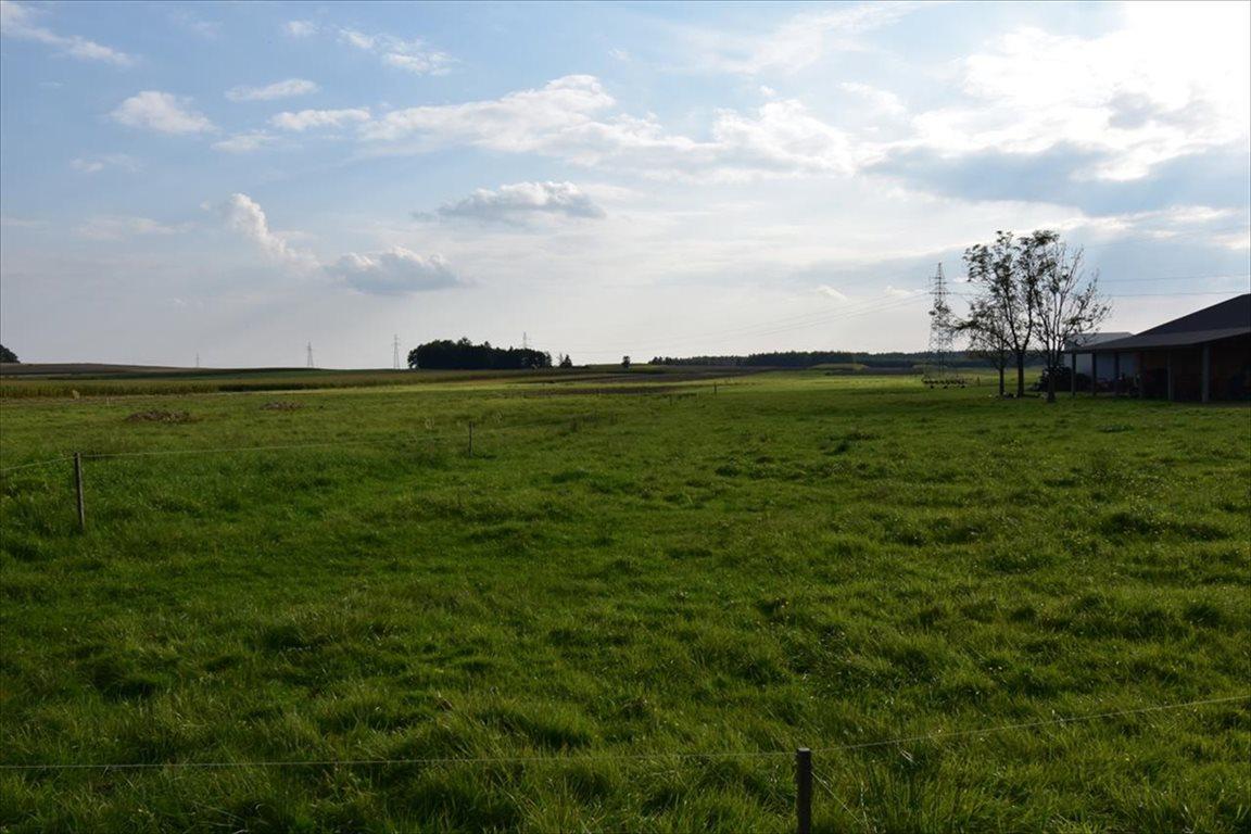 Dom na sprzedaż Cieplice, Adamówka  70m2 Foto 2
