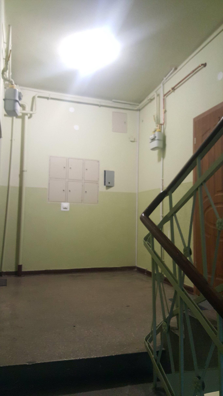 Mieszkanie dwupokojowe na sprzedaż Gliwice, Łabedy, Wrześniowa 2b  60m2 Foto 14