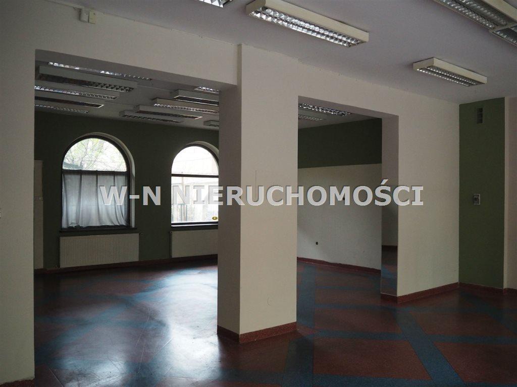 Lokal użytkowy na wynajem Głogów, Stare Miasto  160m2 Foto 5