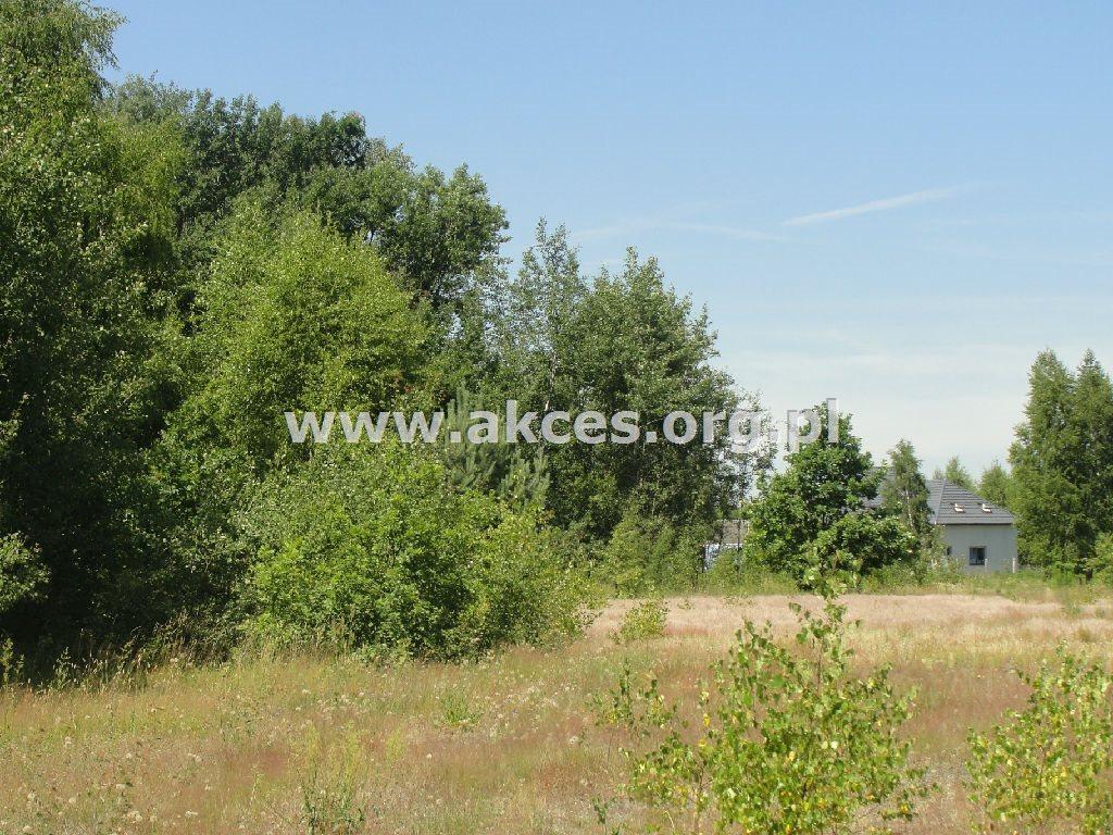 Działka rolna na sprzedaż Dobrzenica  40900m2 Foto 3