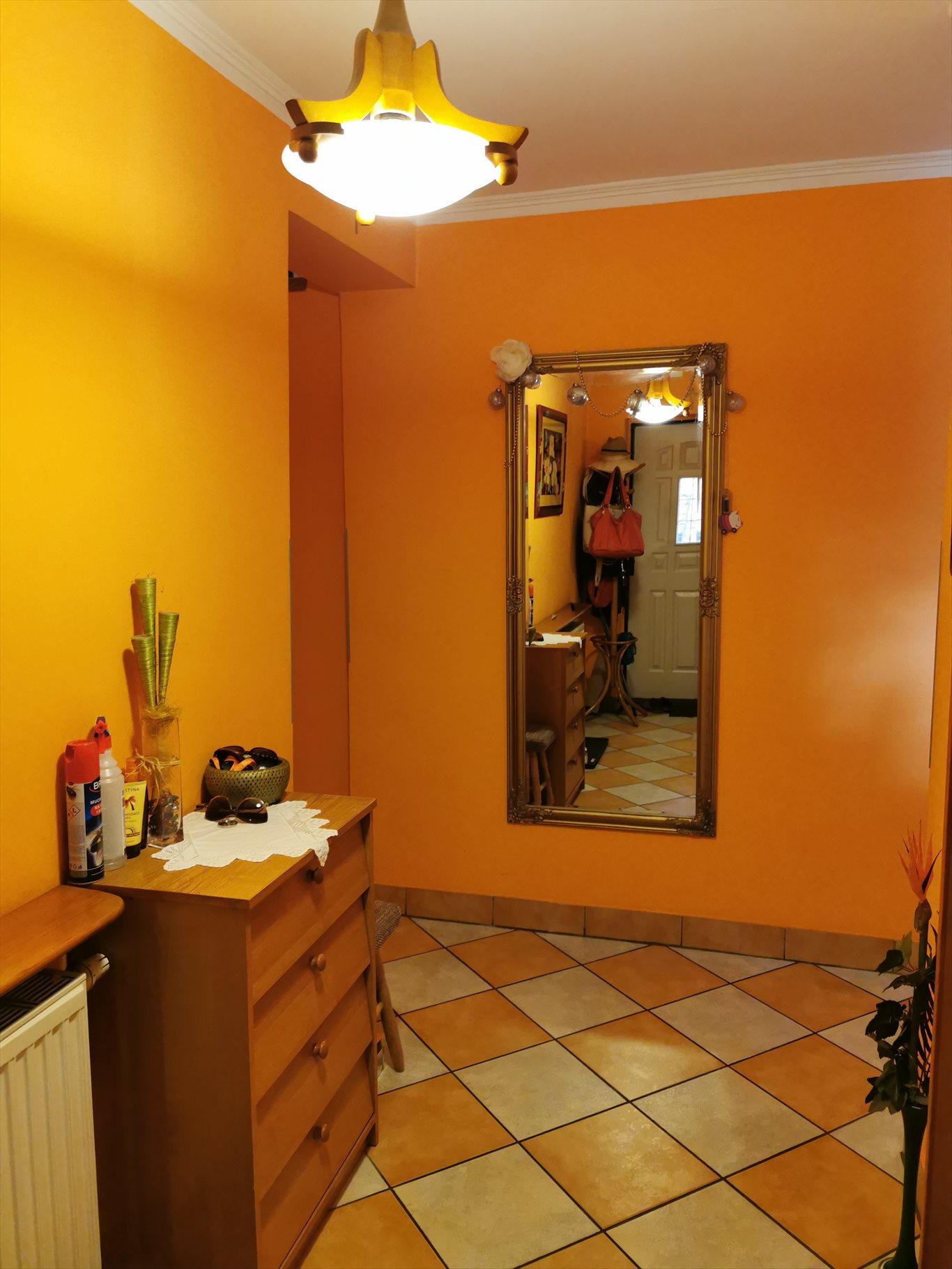 Mieszkanie trzypokojowe na sprzedaż Wałcz  109m2 Foto 12