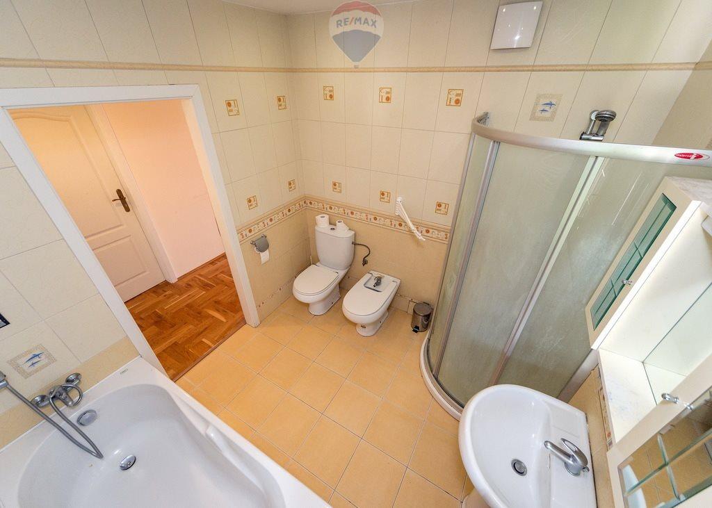 Dom na sprzedaż Bielsko-Biała  200m2 Foto 11