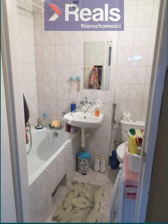 Mieszkanie trzypokojowe na sprzedaż Warszawa, Bielany, Piaski, Adama Jarzębskiego  56m2 Foto 6
