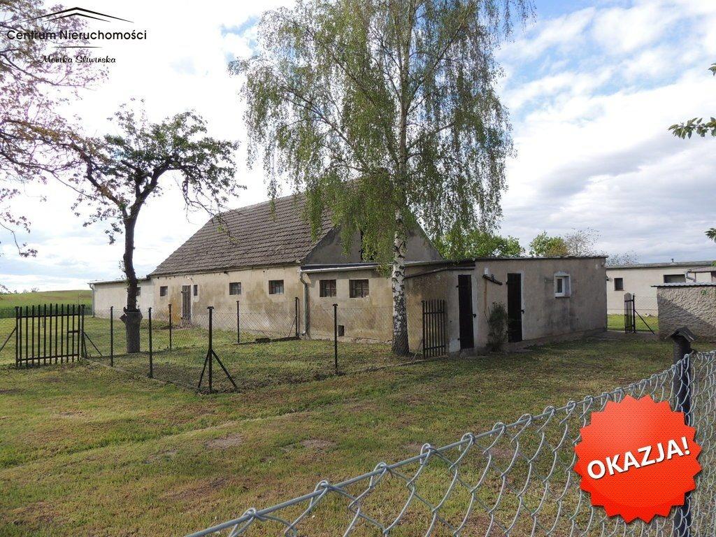 Dom na sprzedaż Kęsowo  110m2 Foto 11