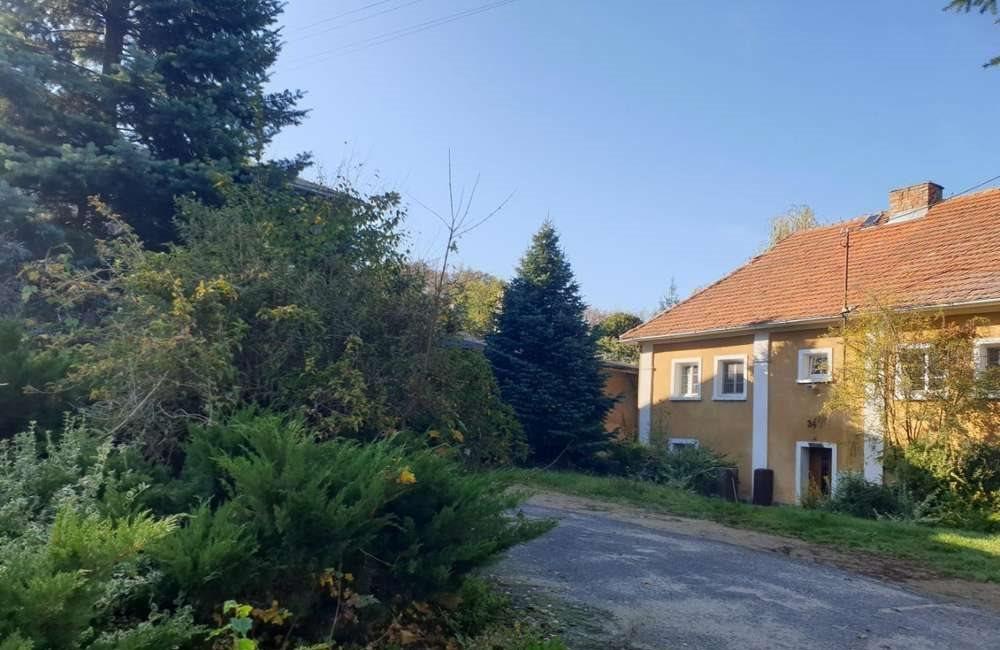 Dom na sprzedaż Rusocin  741m2 Foto 8