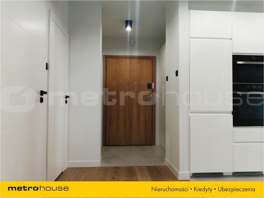 Mieszkanie czteropokojowe  na sprzedaż Warszawa, Śródmieście, Górnośląska  109m2 Foto 3