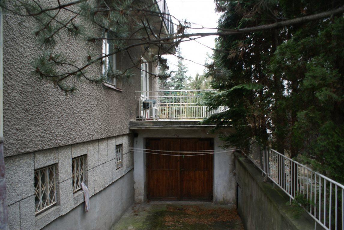 Dom na sprzedaż Warszawa, Mokotów  465m2 Foto 11