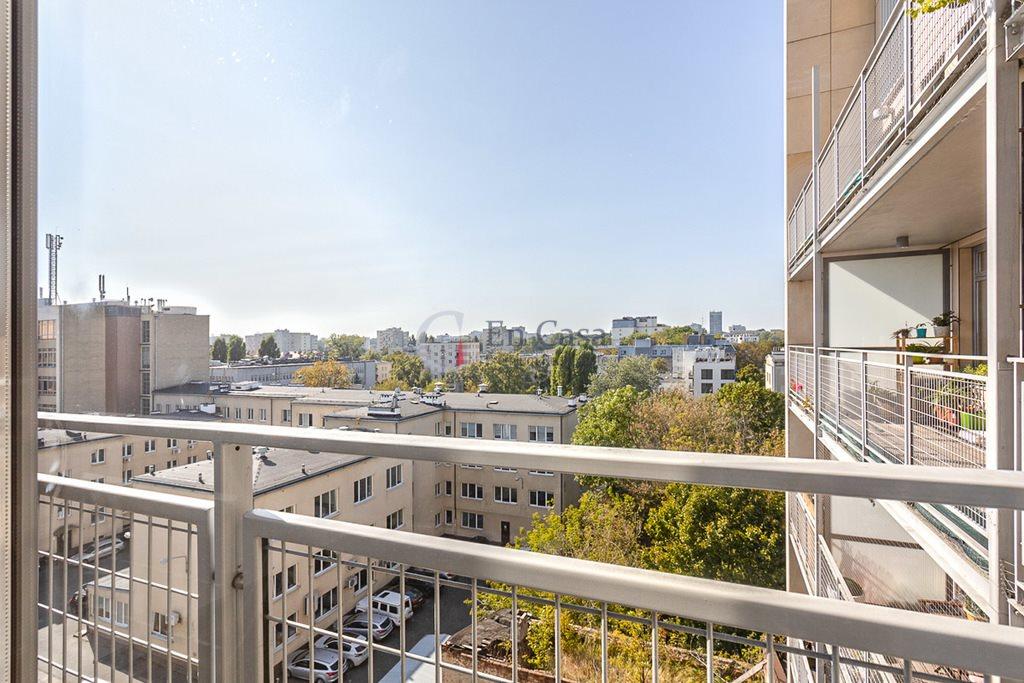 Mieszkanie trzypokojowe na sprzedaż Warszawa, Mokotów, Sielecka  98m2 Foto 4