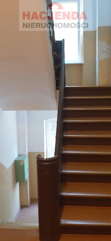 Mieszkanie dwupokojowe na sprzedaż Szczecin, Stołczyn, Nad Odrą  46m2 Foto 10