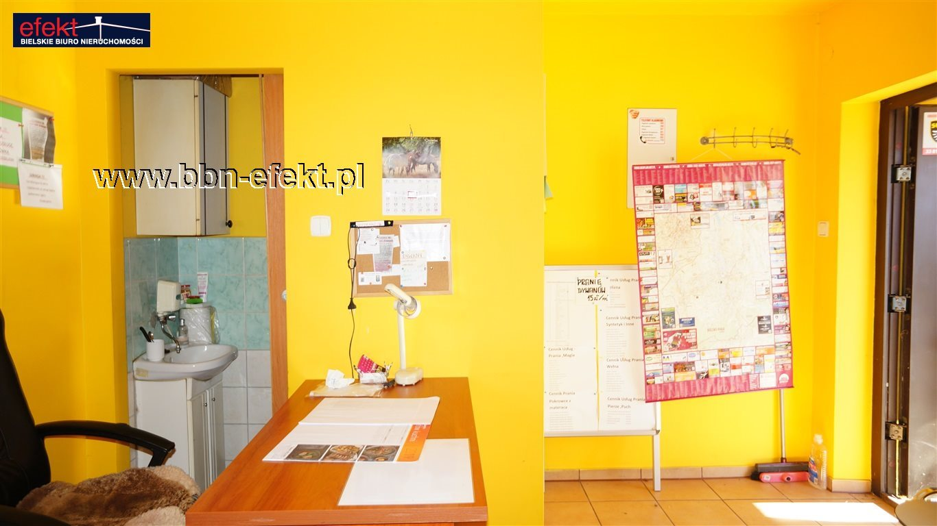 Dom na sprzedaż Bielsko-Biała  330m2 Foto 11