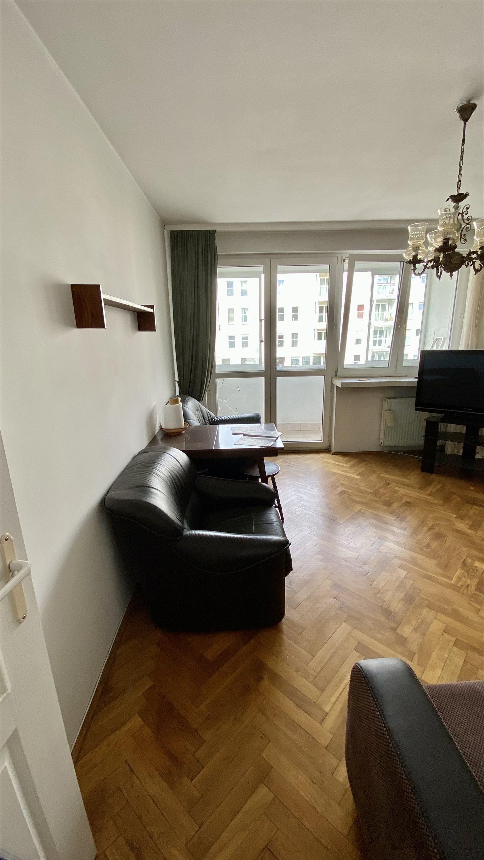 Mieszkanie czteropokojowe  na sprzedaż Warszawa, Ochota, Szczęśliwice, Dunajecka 15  67m2 Foto 14