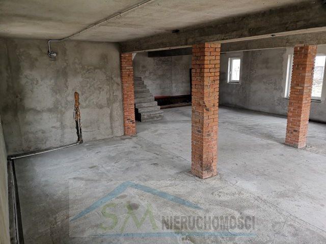 Lokal użytkowy na sprzedaż Serock  215m2 Foto 3