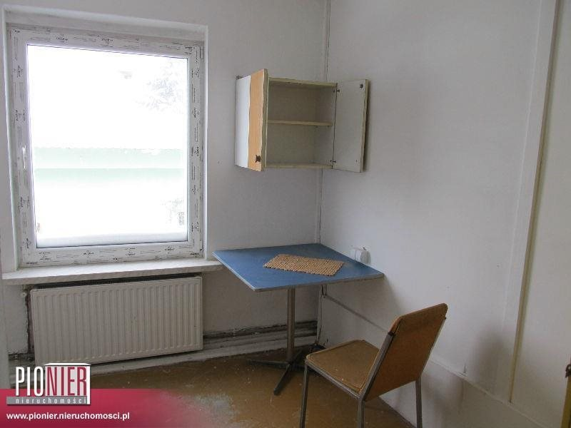 Lokal użytkowy na wynajem Pilchowo  400m2 Foto 4