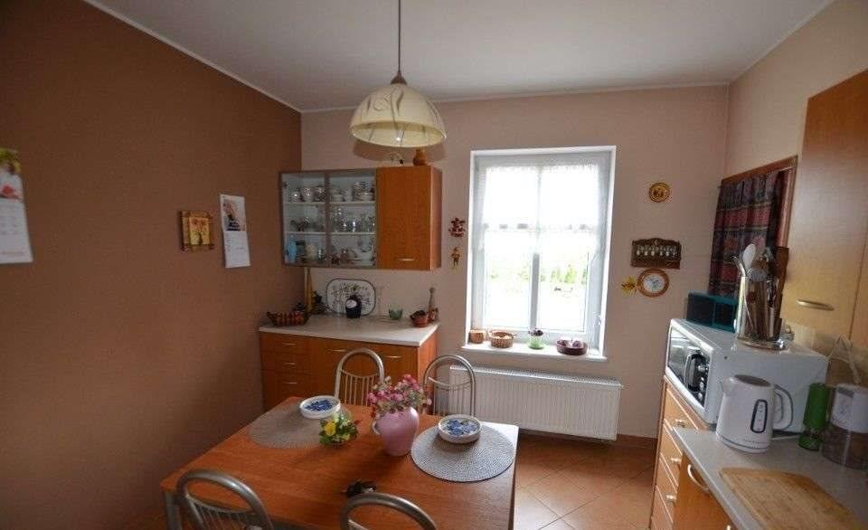 Mieszkanie czteropokojowe  na sprzedaż Gniezno, Karola Marcinkowskiego  88m2 Foto 8