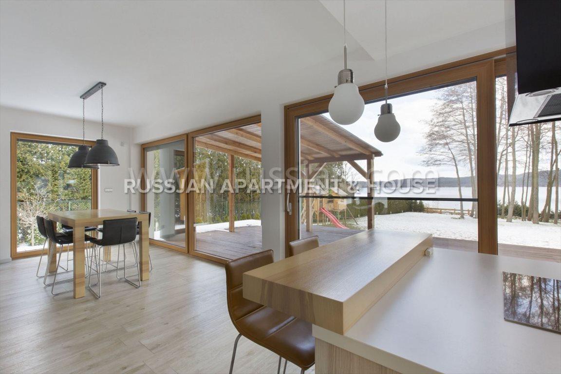 Dom na sprzedaż Nadole, Brzozowa  237m2 Foto 9