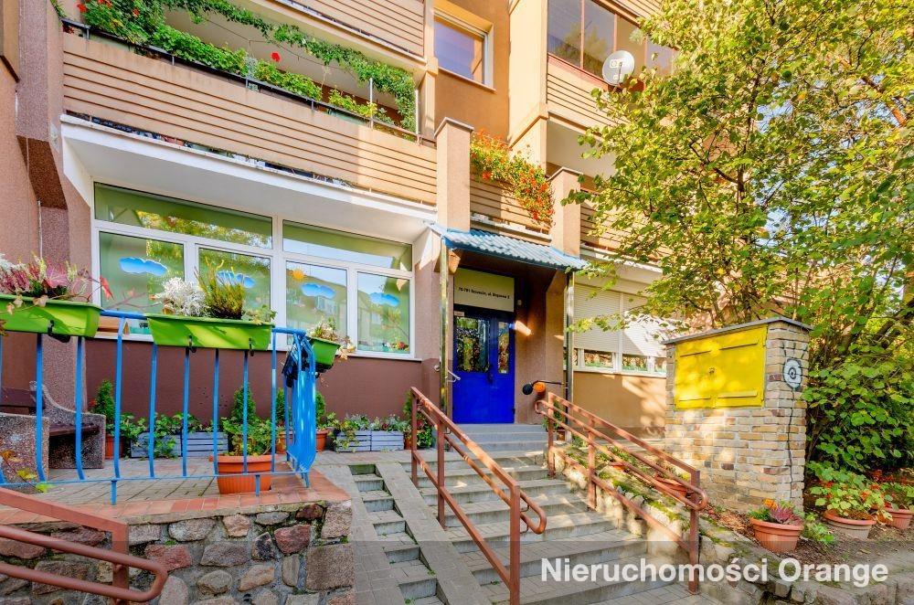 Lokal użytkowy na sprzedaż Szczecin  486m2 Foto 4