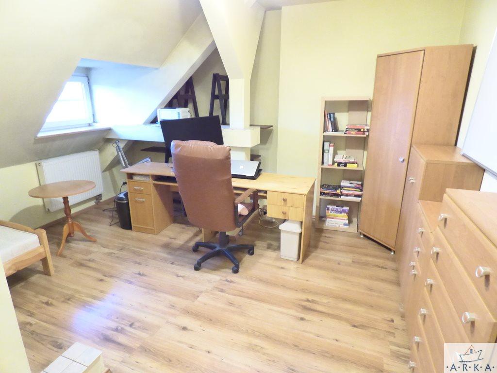 Mieszkanie czteropokojowe  na sprzedaż Szczecin, Pogodno  110m2 Foto 6