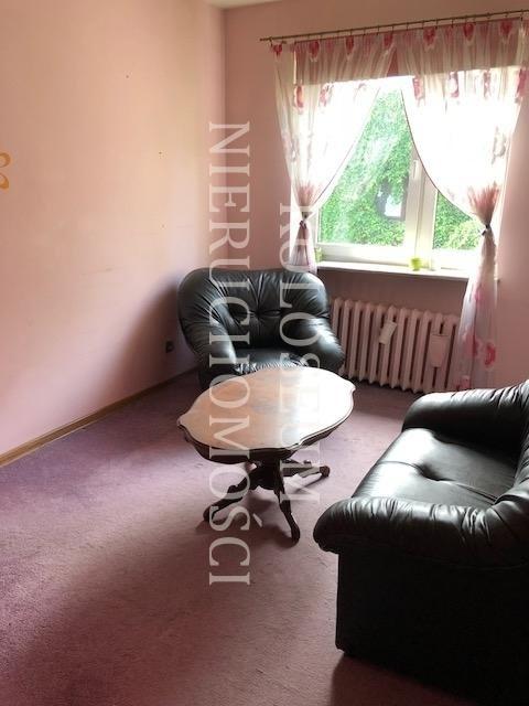 Dom na sprzedaż Pabianice, Warszawska  450m2 Foto 8