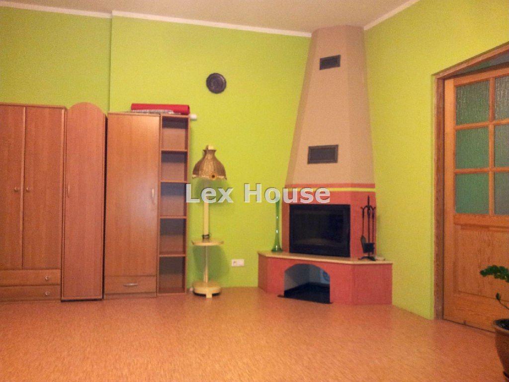 Dom na sprzedaż Trzebież  330m2 Foto 12