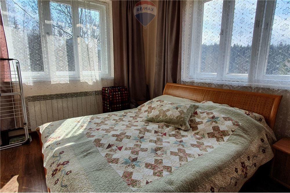 Dom na sprzedaż Nowy Targ  100m2 Foto 10
