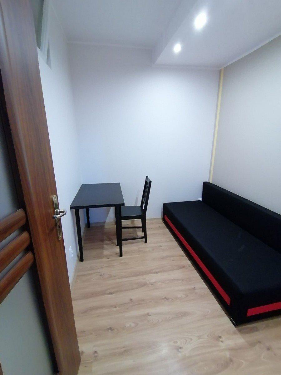 Mieszkanie trzypokojowe na sprzedaż Tczew, Ignacego Paderewskiego  57m2 Foto 7