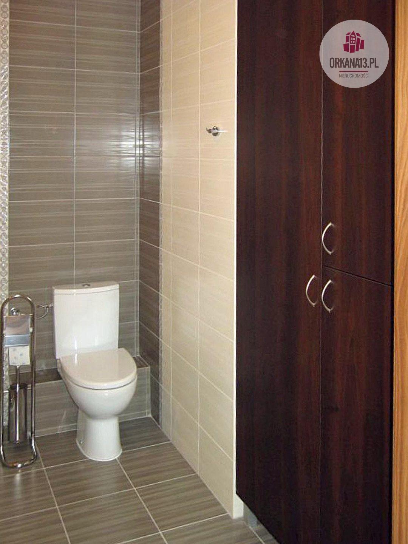 Mieszkanie dwupokojowe na wynajem Olsztyn, Jaroty, ul. Edwarda Mroza  41m2 Foto 11