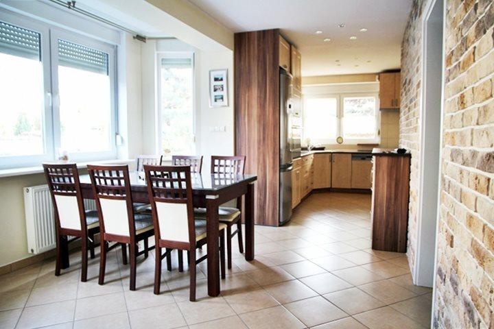 Dom na sprzedaż Poznań  213m2 Foto 1