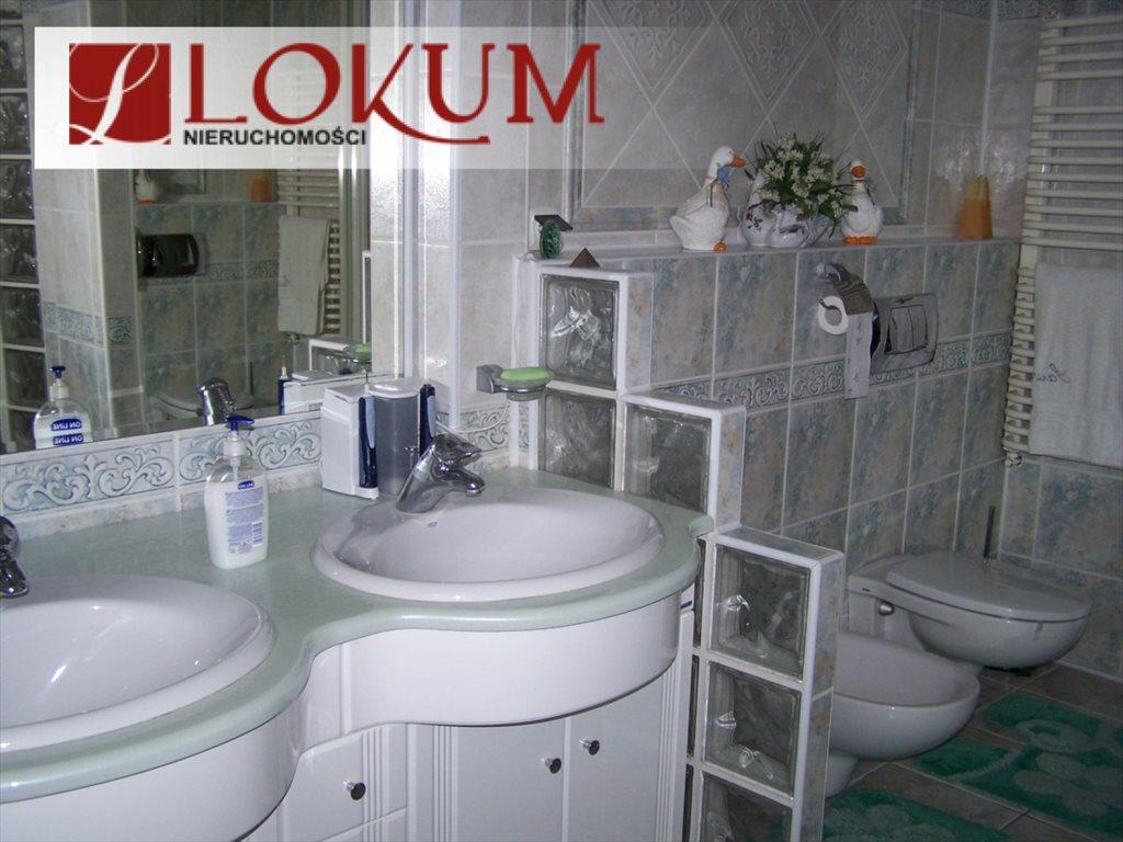 Dom na sprzedaż Lublewo Gdańskie, Łąkowa  373m2 Foto 6