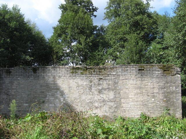 Działka budowlana na sprzedaż Bydlin  10980m2 Foto 6
