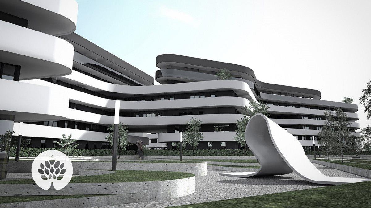 Mieszkanie czteropokojowe  na sprzedaż Bydgoszcz, Szwederowo, Piękna  102m2 Foto 5