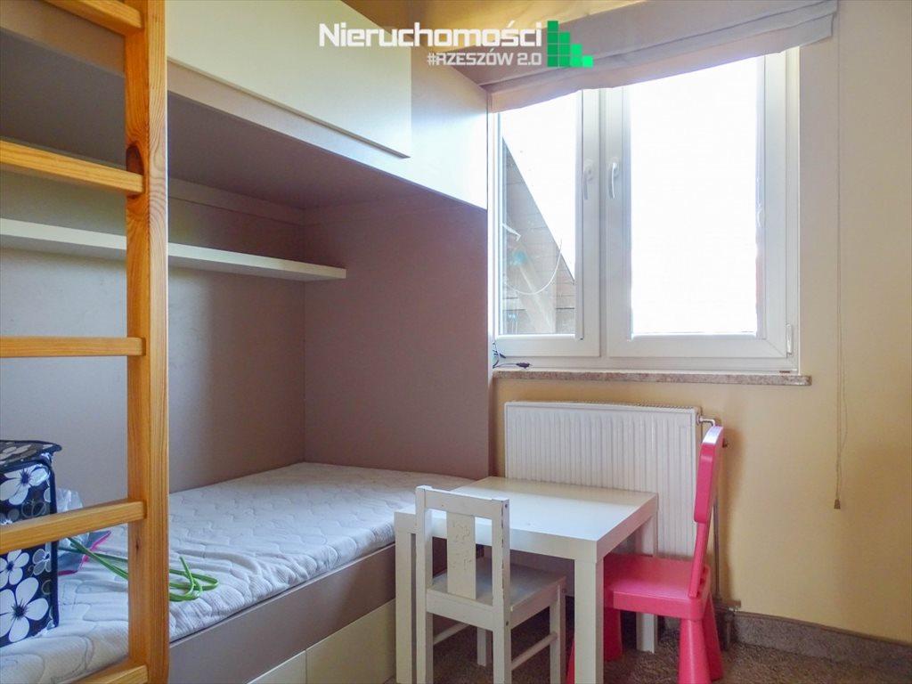 Mieszkanie na wynajem Rzeszów, Przybyszówka, Dukielska  100m2 Foto 11
