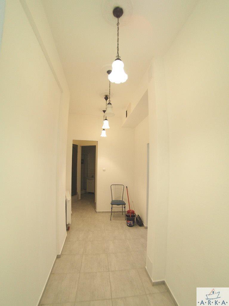 Mieszkanie trzypokojowe na sprzedaż Szczecin, Centrum, Wielkopolska  102m2 Foto 13