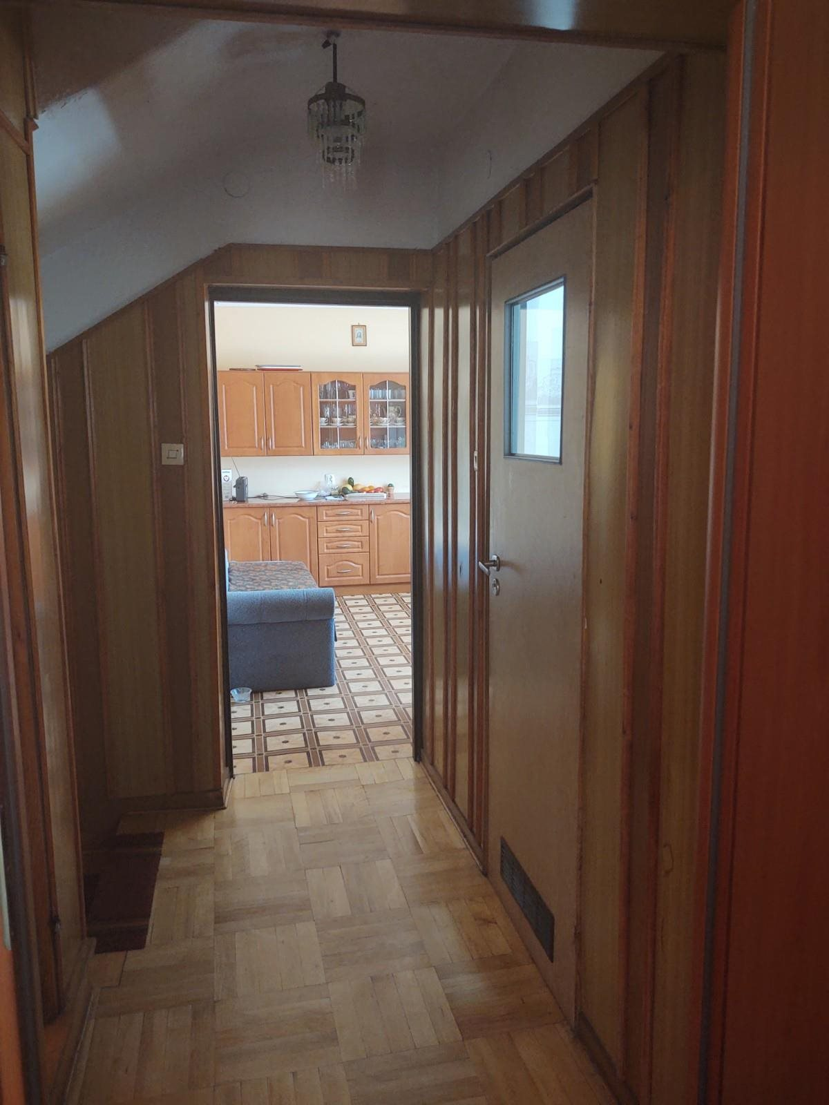 Dom na sprzedaż Brenna  200m2 Foto 10