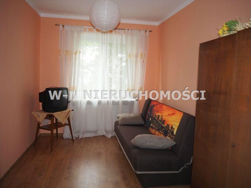 Dom na wynajem Głogów  100m2 Foto 7