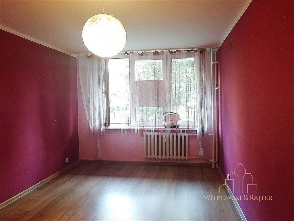 Mieszkanie trzypokojowe na sprzedaż Warszawa, Targówek Bródno, Krasnobrodzka  60m2 Foto 1